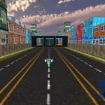 Hover rush screenshot 2/4