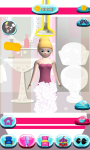 Talking Ballerina screenshot 4/6
