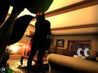 Goosebumps Night of Scares special screenshot 2/6