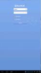 RaidCall TW RU emergent screenshot 2/2