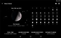 Weather Timeline - Forecast professional screenshot 5/6