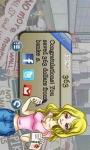 Occupy Wall ST screenshot 2/4