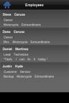 Moto Authority screenshot 3/3