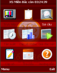 soilode screenshot 2/6