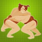 Sumo Wrestling Terms screenshot 1/4