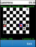 Knight Fruits screenshot 2/3