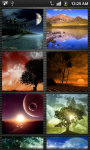 Best Nature Wallpapers-HD screenshot 1/3