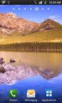 Best Nature Wallpapers-HD screenshot 3/3