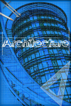 Architecture app screenshot 1/3