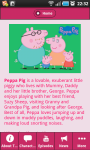 Peppa Pig  screenshot 3/6