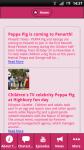 Peppa Pig  screenshot 6/6