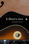 Blues'n Jazz screenshot 1/1