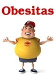 Obesitas screenshot 1/1