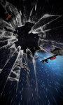 Starships lwp Free screenshot 1/5
