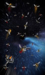 Starships lwp Free screenshot 2/5