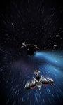 Starships lwp Free screenshot 3/5