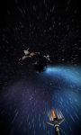 Starships lwp Free screenshot 4/5