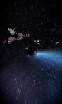 Starships lwp Free screenshot 5/5