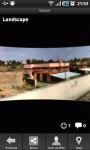 360 for Android screenshot 1/6