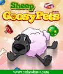 GoosyPets Sheep screenshot 1/1