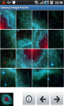Image Puzzle of Galaxy screenshot 4/6