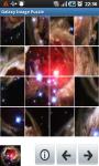 Image Puzzle of Galaxy screenshot 5/6