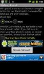 Face Search HD screenshot 3/6