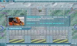 Astrobot screenshot 3/4