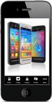 Best Mobile Phones screenshot 1/4