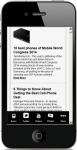 Best Mobile Phones screenshot 2/4