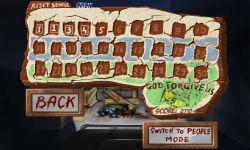 Crushed zombies screenshot 6/6