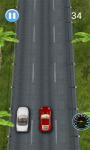 Speed Racers screenshot 3/5