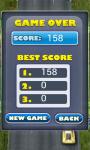 Speed Racers screenshot 4/5