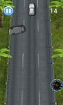 Speed Racers screenshot 5/5