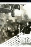 Sniper Elite 3 Video Game Wallpaper screenshot 1/6