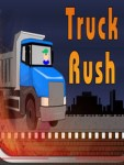 Truck Rush screenshot 1/4