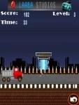 Truck Rush screenshot 4/4