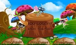 Crazy Carousel II screenshot 3/4