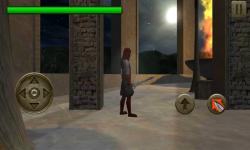 Bravest Warriors 3D screenshot 1/6