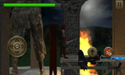 Bravest Warriors 3D screenshot 4/6