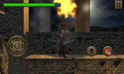 Bravest Warriors 3D screenshot 5/6