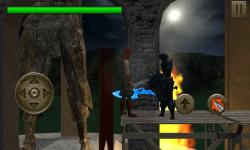 Bravest Warriors 3D screenshot 6/6