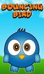 Bouncing Bird Crazy Jump screenshot 1/1