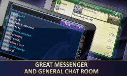 Real Star Poker - Texas Holdem screenshot 5/5