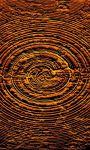 Aztec Live Wallpaper HD screenshot 1/4
