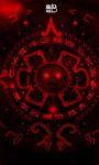 Aztec Live Wallpaper HD screenshot 3/4