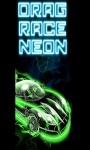 Drag Race Neon screenshot 1/2