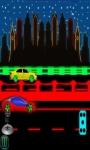 Drag Race Neon screenshot 2/2