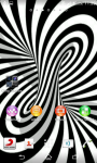 Optical illusions Live Wallpaper screenshot 1/3