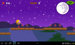 Happy Birds Game screenshot 6/6